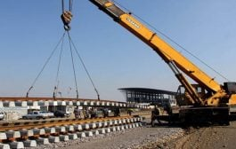 RZD has Completed Construction on Pan-European Corridor X in Serbia