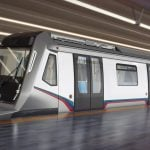 Siemens and Wiener Linien present design for new metro