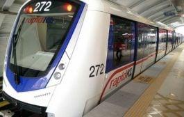 Hartasuma to Supply Additional 27 Innovia Metro Vehicles