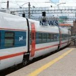 Russian Railways Pioneered Debut International Social Bond Issue out of Russia