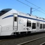 Alstom and the SNTF Celebrate the Commercial Entry into Service of Coradia Polyvalent for Algeria